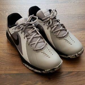 Nike Air Mavin 9.5  #719924-005